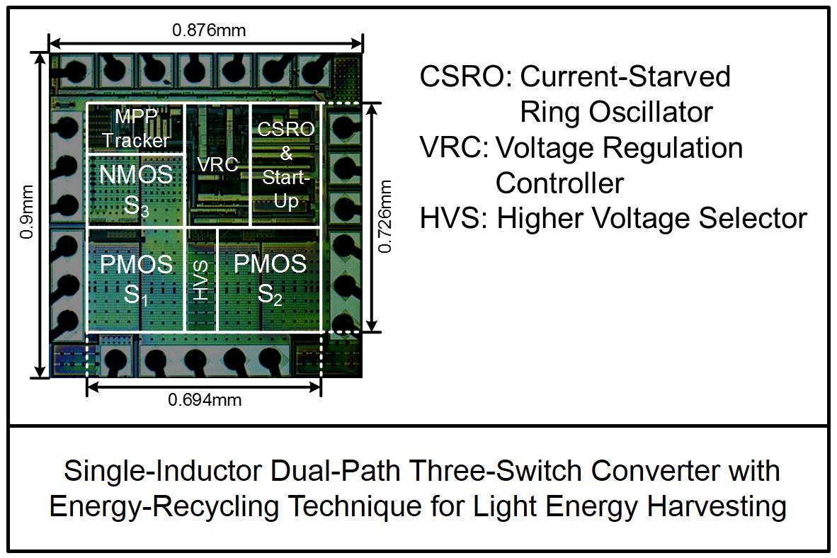 Ncku Ee Msic Circuitlab Pmosfet Buck Converter Switching Power Supply 1